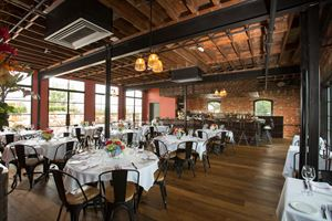 B&B Butchers & Restaurant - Fort Worth