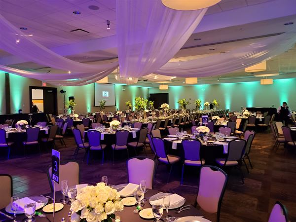 Meeting Venues In Cleveland Oh 155 Venues Pricing