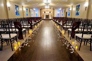 Belflower Chapel and Event Center