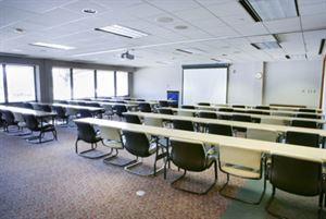MS e-Center At JSU