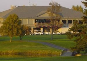 River's Edge Golf Club