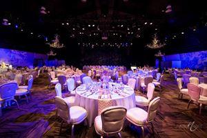 Silverton Casino Hotel - Meetings