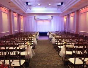 The Avenue Banquet Hall