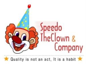 SpeedoTheClown Company