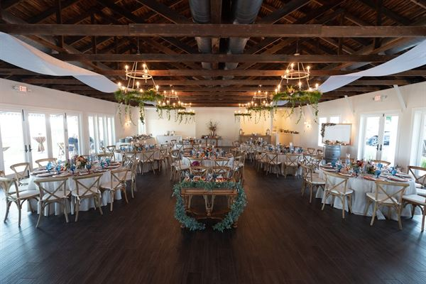 Wedding Venues In Shelter Island Ny