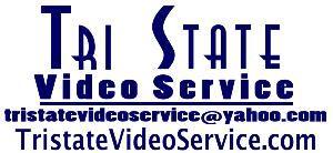 Tri State Video Service