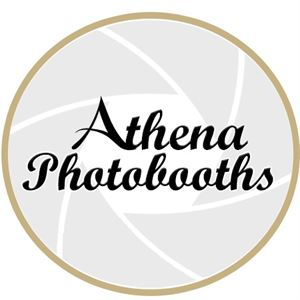 Athena Photobooths