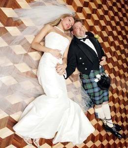 A Wedding Images Boston