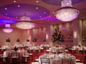 Annapolis Room 2