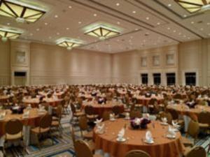 Chesapeake Room 1