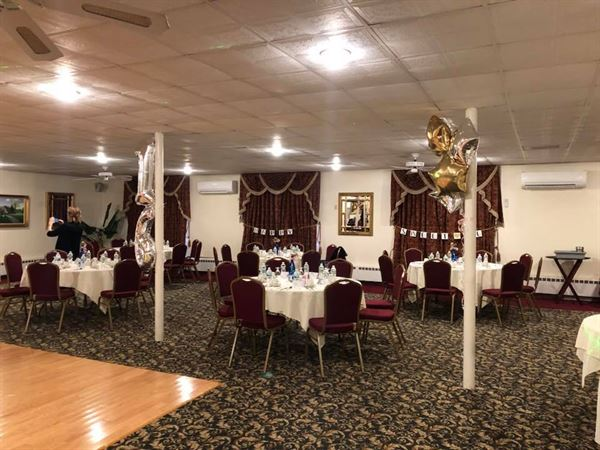 Wedding Venues In New Paltz Ny 180 Venues Pricing