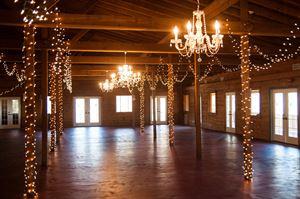 Three Oaks Wedding Venue
