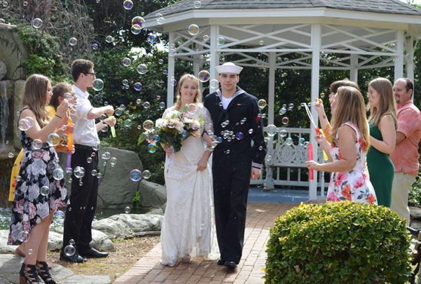 Wedding Venues In Myrtle Beach Sc