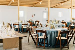 Vista View Events at Open Heart Ranch