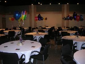 YWCA of Greater Kansas City