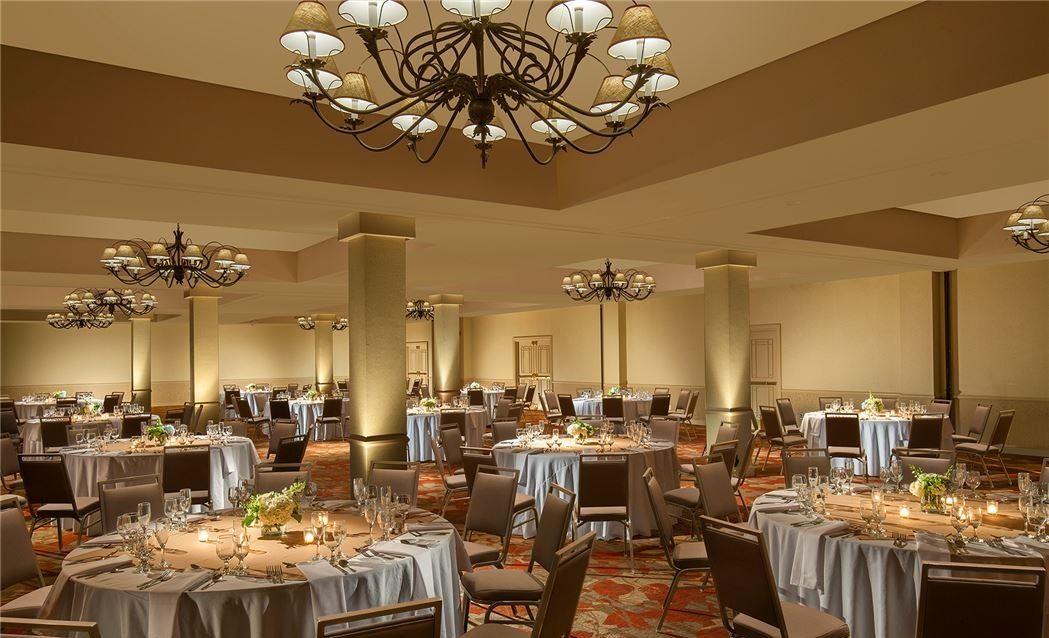 North Conway Grand Hotel North Conway Nh Meeting Venue
