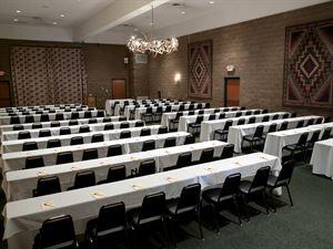 Stoney Creek Hotels - Wausau