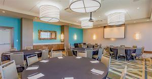 Hampton Inn & Suites Panama City Beach