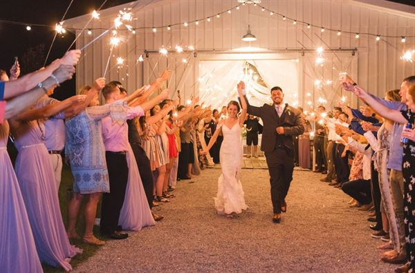 Party Venues in Panama City, FL - 167 Venues | Pricing