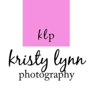 kristy lynn photography