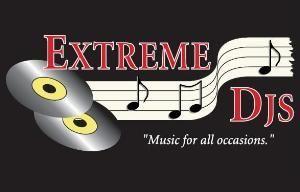 Extreme DJs