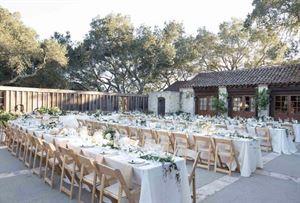 Holman Ranch Estate Vineyard & Winery