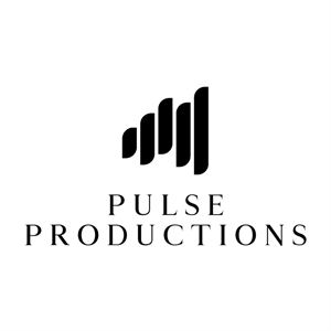 Pulse Productions Inc.