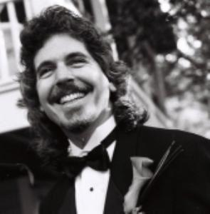 Chuck Michaelson