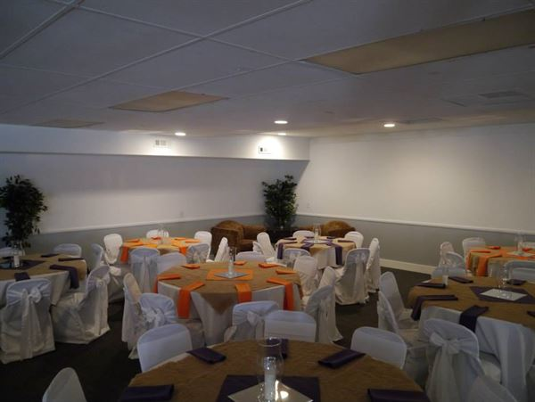 Party Venues In Seneca Sc 169 Venues Pricing