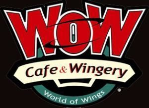 WOW (CAFE & WINGERY)