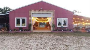 Dayspring Farm