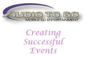 ATG Entertainment