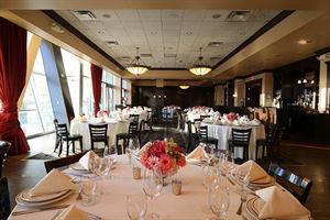 Maggiano's Little Italy - Scottsdale