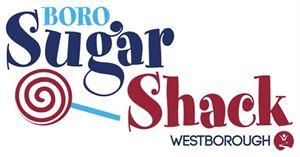 The BORO Sugar Shack