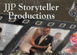 JJP Storyteller Productions