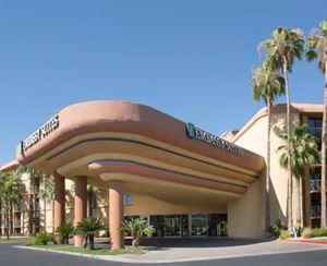 Embassy Suites by Hilton Phoenix-Biltmore