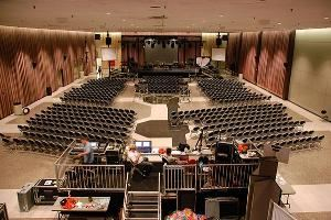 Ackerman Grand Ballroom