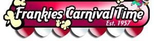 Frankies Carnival Time