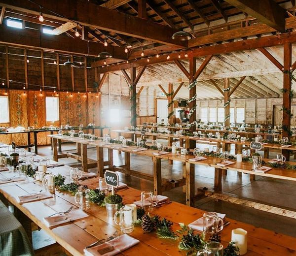 Maan Farms Country Experience & Estate Winery - Abbotsford ...