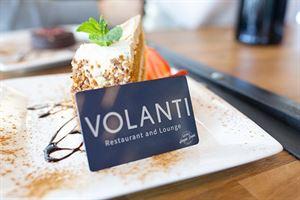 Volanti   Scottsdale Hangar Events Venue