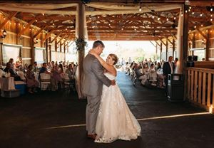 Moonlight Fields Wedding Farm Nicholasville Ky Wedding Venue