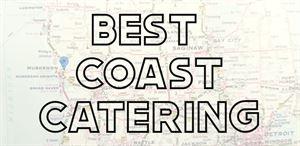 Best Coast Catering MI