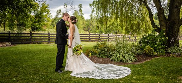Wedding Event Photographers In Eau Claire Wi