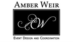 Amber Weir Event Design and Coordination