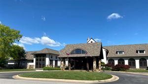 Gettysvue Polo Golf & Country Club