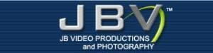 JB Video Productions And Photography
