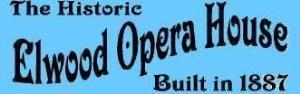 Historic Elwood Opera House