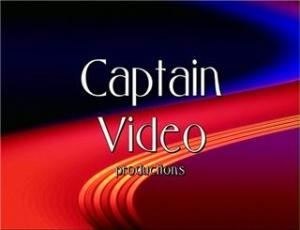Captain Video Productions, Inc.