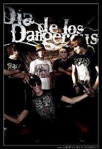 Dia de los Dangerous