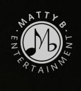 Matty B Entertainment